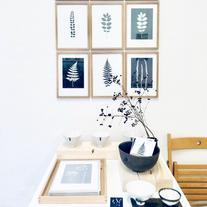 Poster & Limited Fine Art Prints