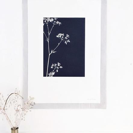 Neu: Custom Made Art Prints