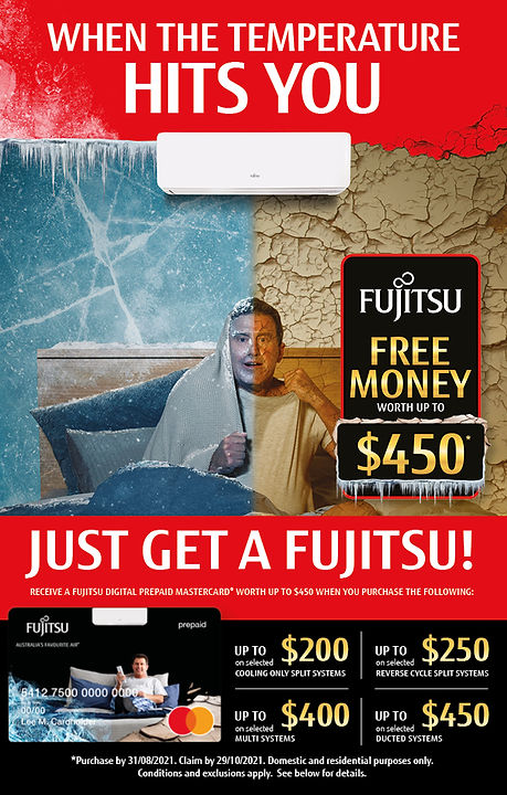 Fujitsu Money Back 2021.jpg
