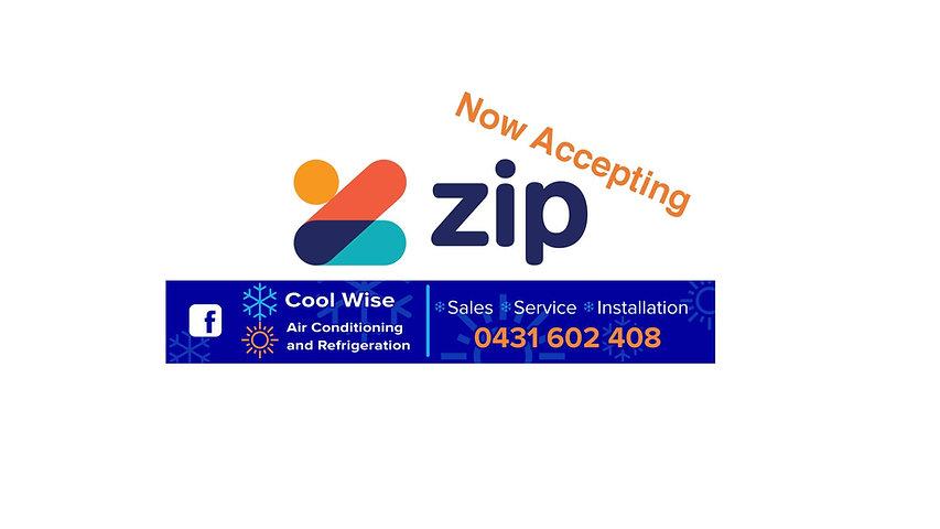 Facebook Cover Zip-page-001.jpg