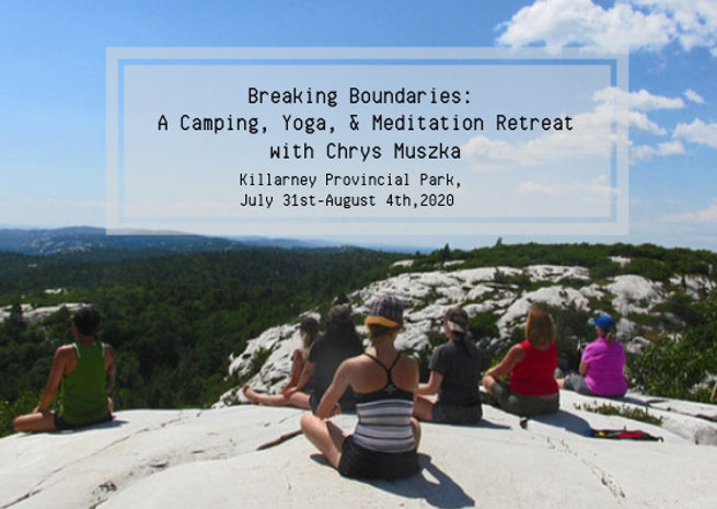 Backcountry Yoga Retreats 2017.jpg