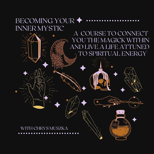 Becoming Your Inner Mystic (2).jpg