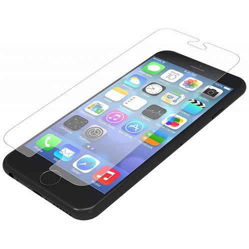 Skärmskydd iPhone X/XS