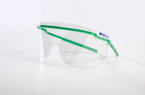 Personal Eyewear Protection