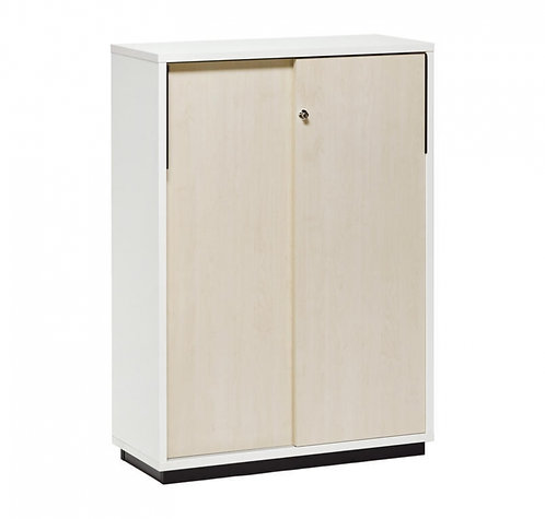 MY Cabinet 800*1100*340