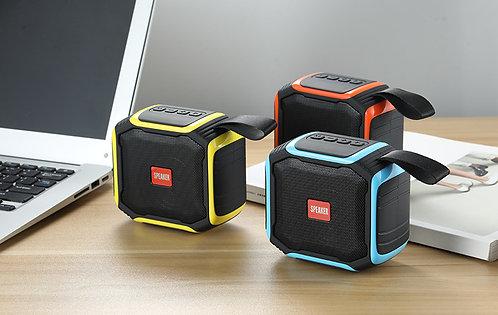 Outdoor speaker waterproof mini Bluetooth Speaker 199 kr/st