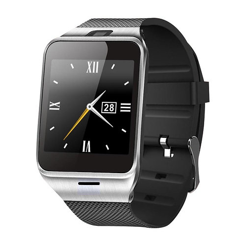 Smart Watch dz09 With Camera SIM Card 10-pack
