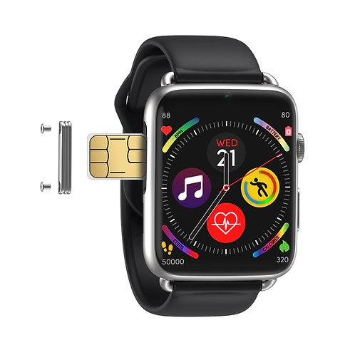Smart Watch 4G  Sim Card 1.88 inch Luxury