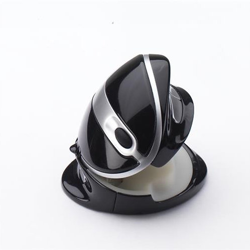 E5081RF Oyster mouse
