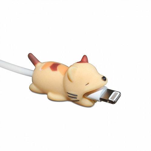 Kabelskydd - Katt