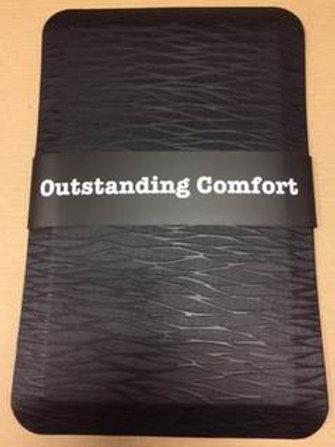 Comfort E770009 Ståmatta
