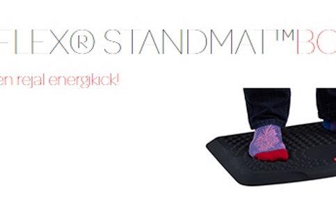 K Stand Mat14