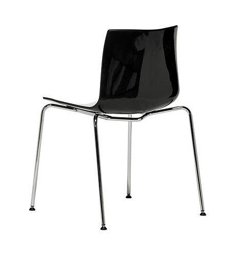 Konferens Chair