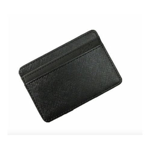 Magisk kortplånbok Referens  40367125