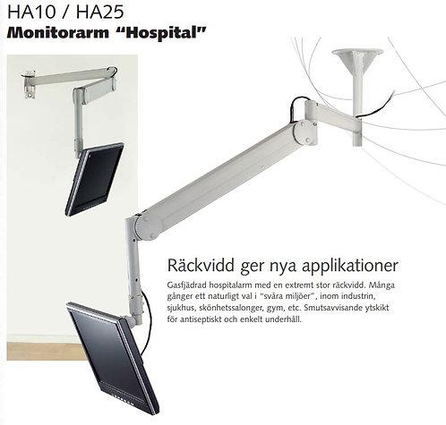 WB 438-HA17