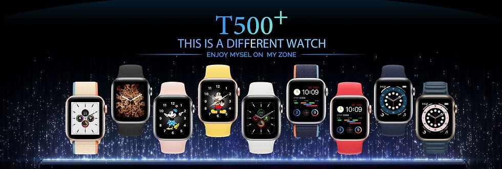 Smart watch slide no 01.jpg
