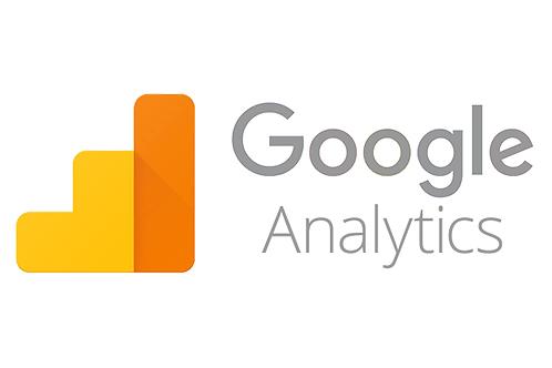 Tilläggsprogram Google Analytics