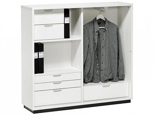MY Cabinet 800*800*340