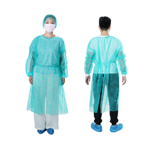 Disposable PP Isolation Gown.png