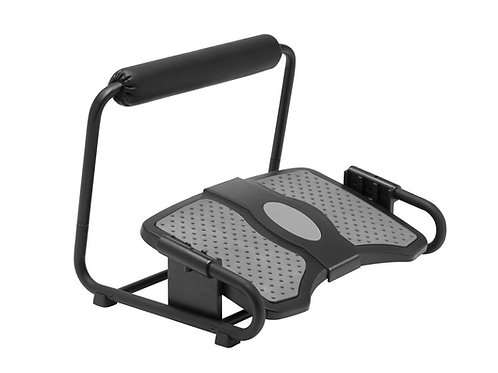 WB455001 INZONE footrest