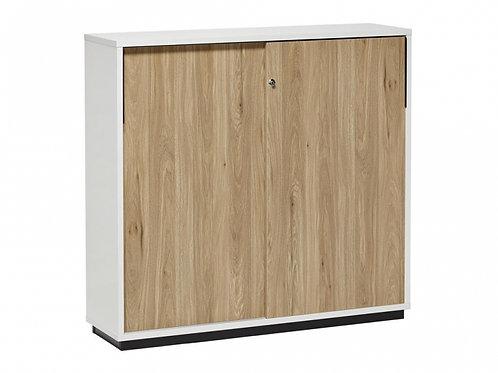 MY Cabinet 1200*1100*340