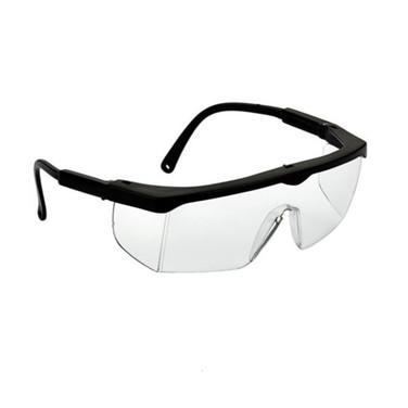 Protective Glasses1280128