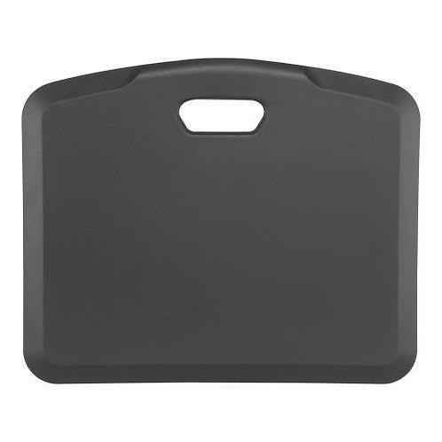 Comfort ståmatta - Tjock, Slät & Mjuk