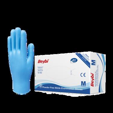 Gloves Medical