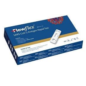 flowflex-covid19-antigen-test-5stk 29029