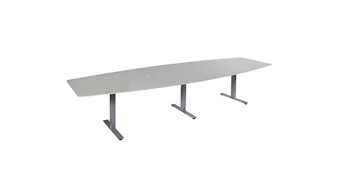 conference-table-top-white