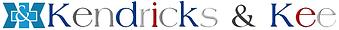 Logo-kendricks-se-logo-1401.png