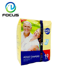 Focus Adult Dipers high absorbant1.jpg