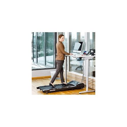 Promenadband OfficeWalker 2.0
