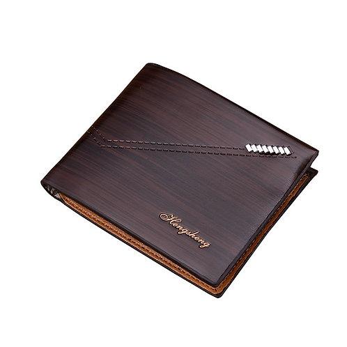 Plånbok Hengsheng 1