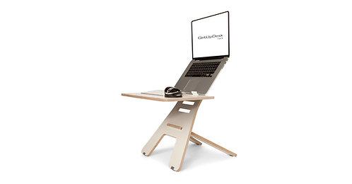 Get Up Desk light Laptop