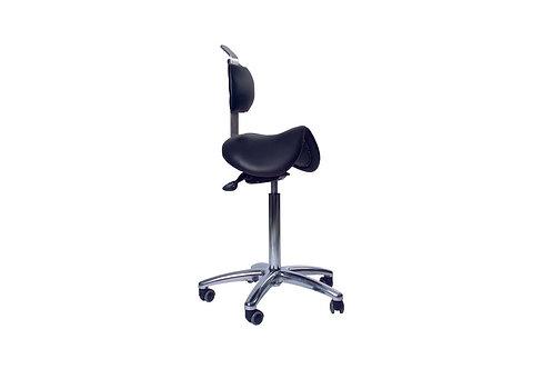 Sadel stol E8030/8010