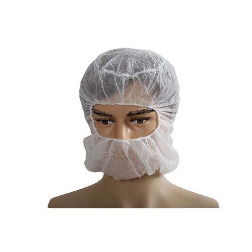 Surgical cap Non Woven