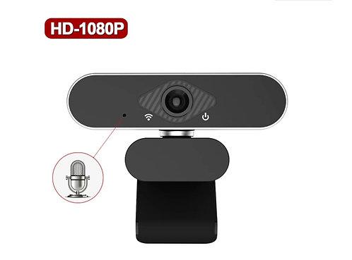 Webcam för hemma kontoret 5-pack