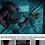 Thumbnail: Mini Massage Gun, Hand massage, Massage Pistol