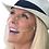 Thumbnail: Transparant Munskydd Face Mask Återanvändningsbar 140-pack