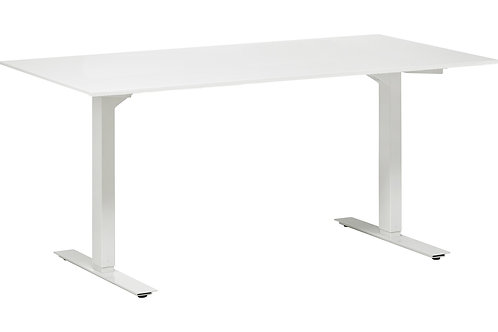 Royal Basic Table 10001