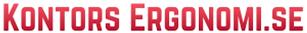 kontors ergonomi se red logo.png