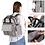 Thumbnail: Multi Bag vattentålig 100-pack
