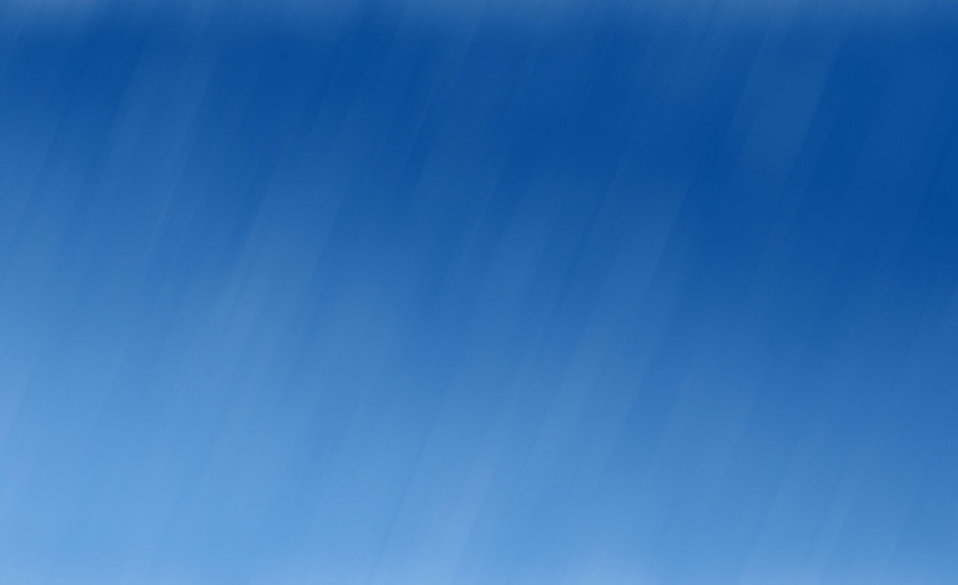 9090-an-abstract-blue-background-pv.jpg