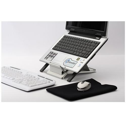 FLEX Laptopstand
