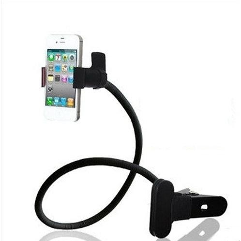 Universal Mobilhållare