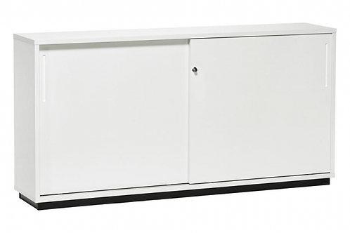 MY Cabinet 1600*800*340
