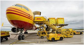 DHL airplane.jpg