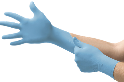 MICRO-TOUCH® Nitrile N30