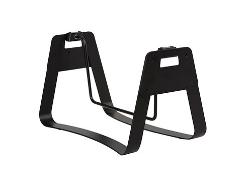 WB455003 Swingstand